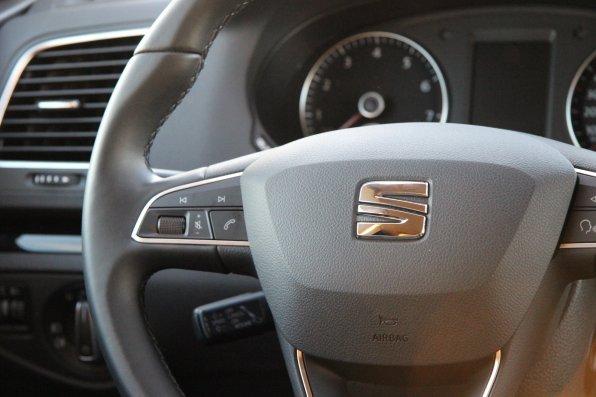 test-seat-alhambra-style-1-4-tsi-2017-08