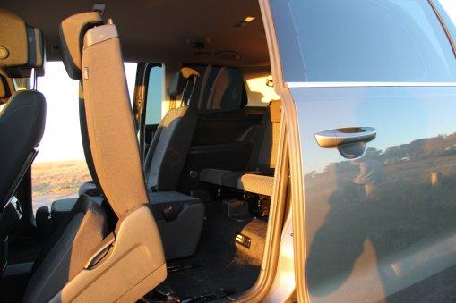 test-seat-alhambra-style-1-4-tsi-2017-13