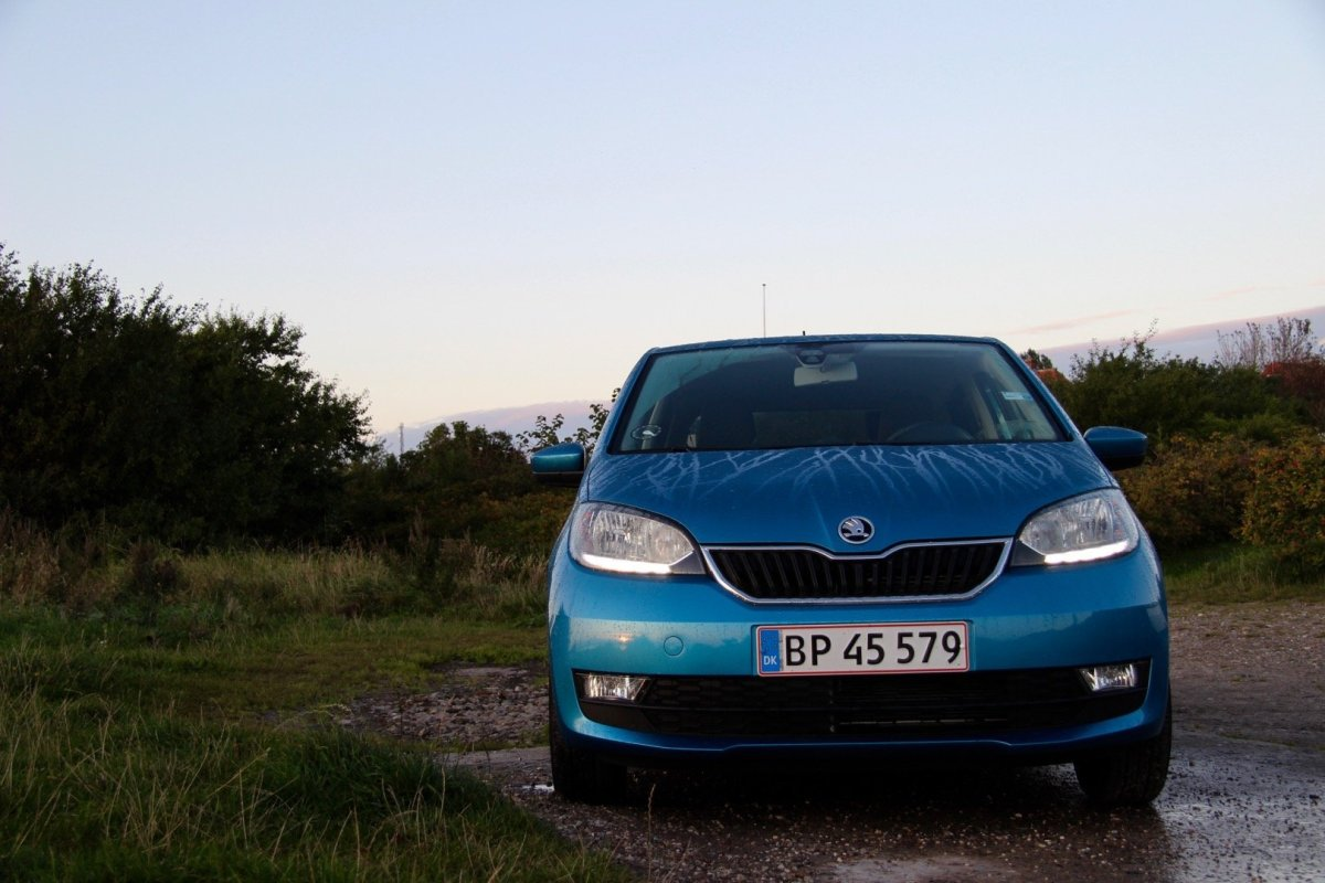 test-skoda-citigo-1-0-mpi-summer-edition-2018-05
