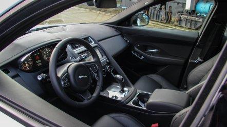 Jaguar E-Pace_7