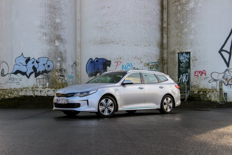 KIA_Optima_PHEV (9)