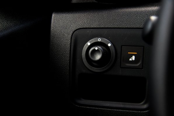 Dacia_Duster_2018 (11)