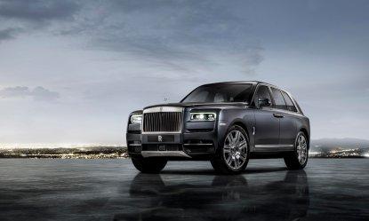 Rolls_Royce_Cullinan_7