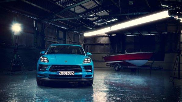 Porsche_Macan_2018 (7)