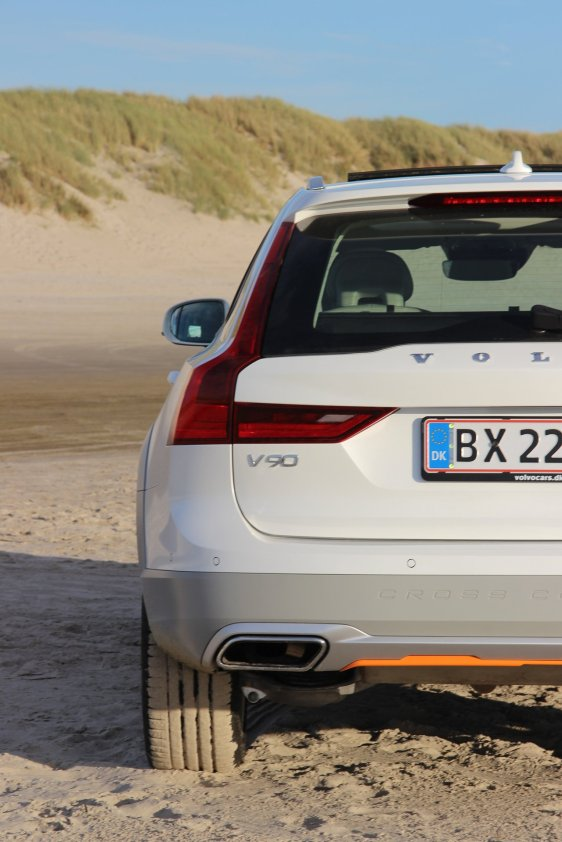 Volvo_V90_CC_Ocean_Race_Edition_ (16)