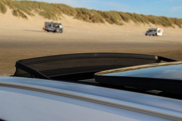 Volvo_V90_CC_Ocean_Race_Edition_ (9)