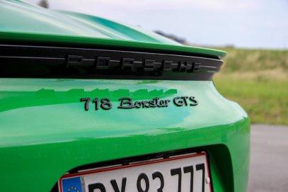 Porsche_718_Boxster_GTS (3)