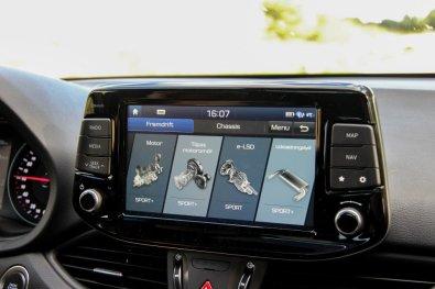 Hyundai_i30N_Performance (10)