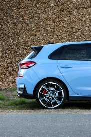 Hyundai_i30N_Performance (3)
