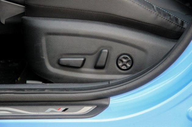 Hyundai_i30N_Performance (33)