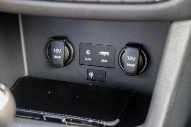 Hyundai_i30N_Performance (8)