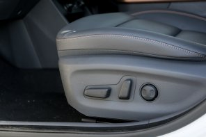 Hyundai_IONIQ_electric (15)