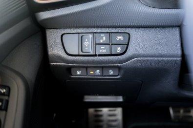 Hyundai_IONIQ_electric (8)