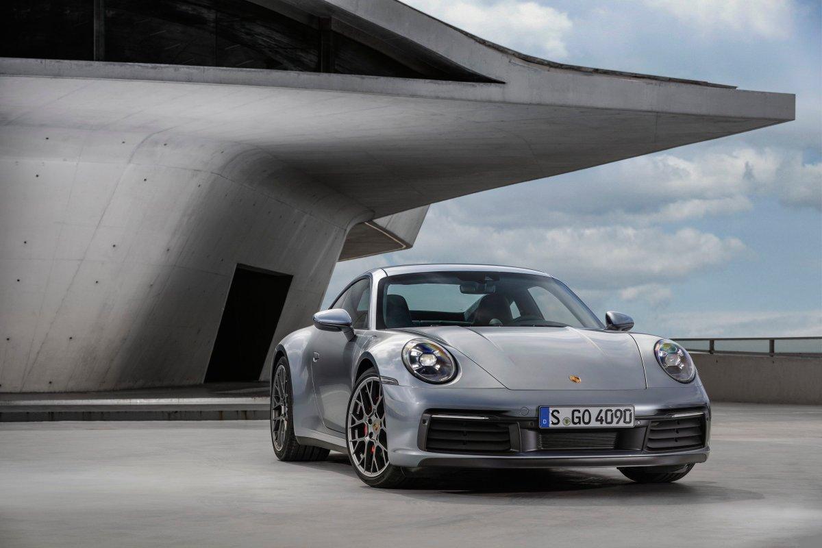 Porsche_911_992_2019 (1)