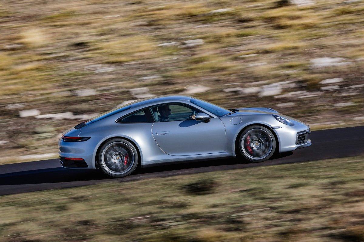 Porsche_911_992_2019 (3)