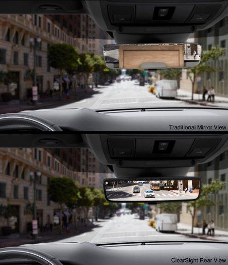 Range_Rover_Evoque (2)