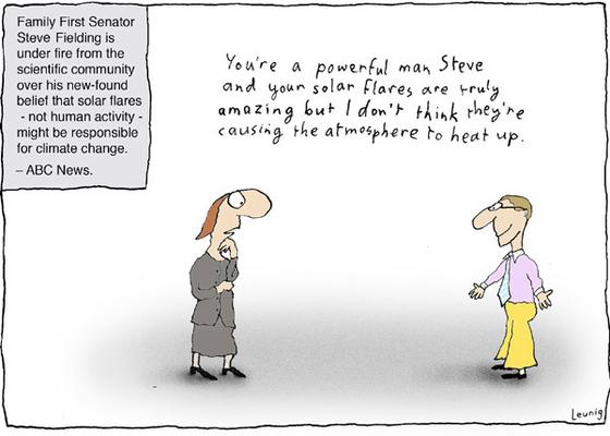 leunig_fielding_cartoon