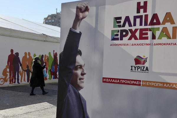 Syriza_Hope_Banner_2015_election