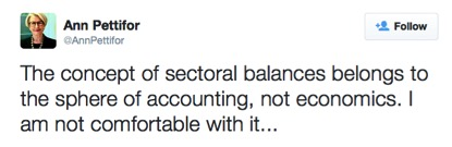 Sectoral_Balances_Just_Accounting