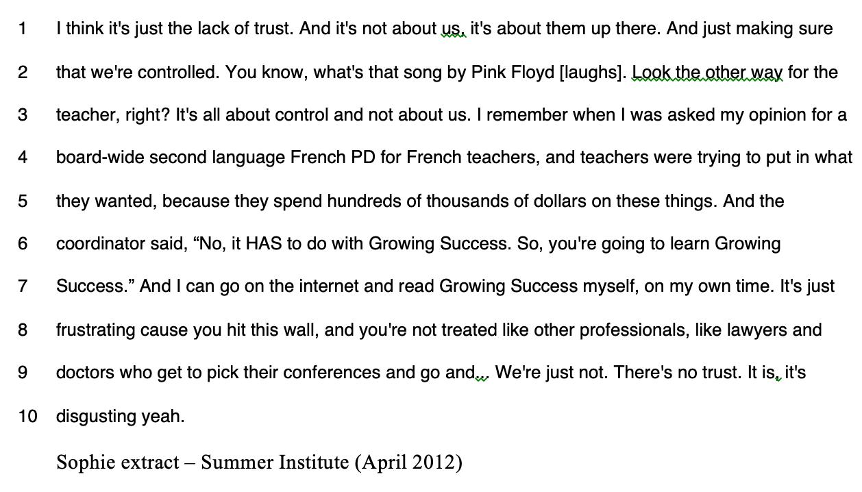 reussir ses entretiens de recrutement maitriser la methode star management leadership french edition