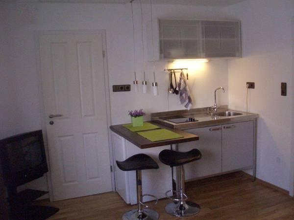 Zimmer möbliert (Vermietung) Frankfurt am Main gebraucht kaufen - dhd24.com