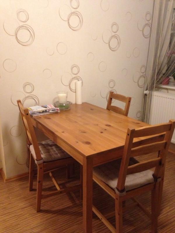 Ikea Stuhl Kaufen   Gebraucht und Günstig