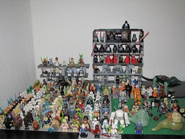 Worksheet. Lego Star Wars Figuren Zum Kaufen  InfoGamesco