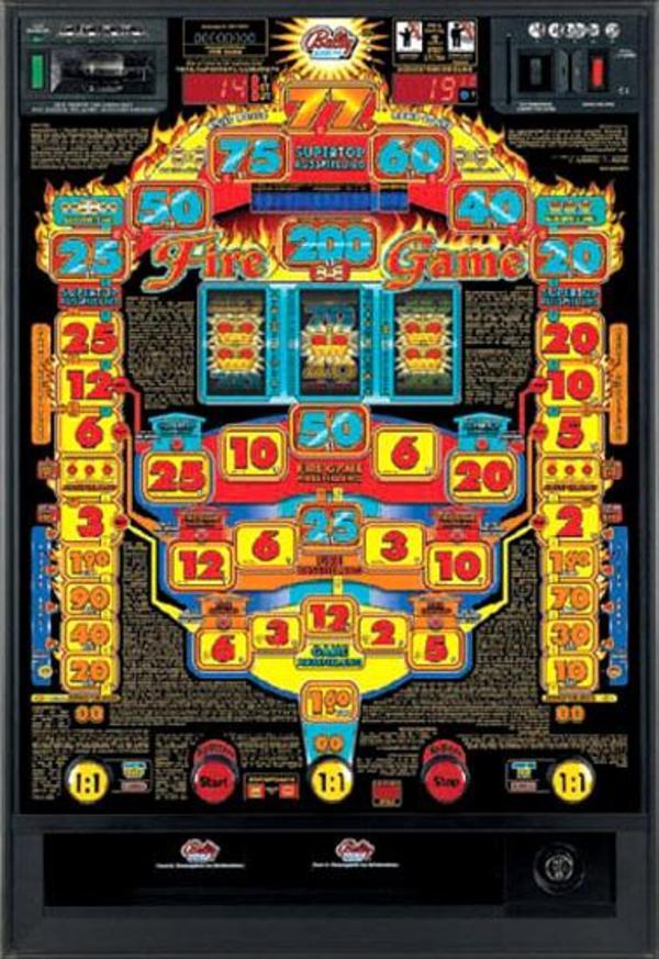 Wer Ist Risiko Casino
