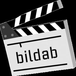BILDAB