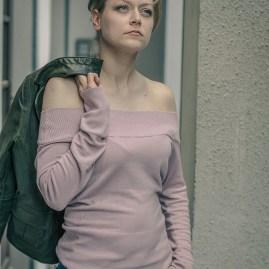Maja Makowski