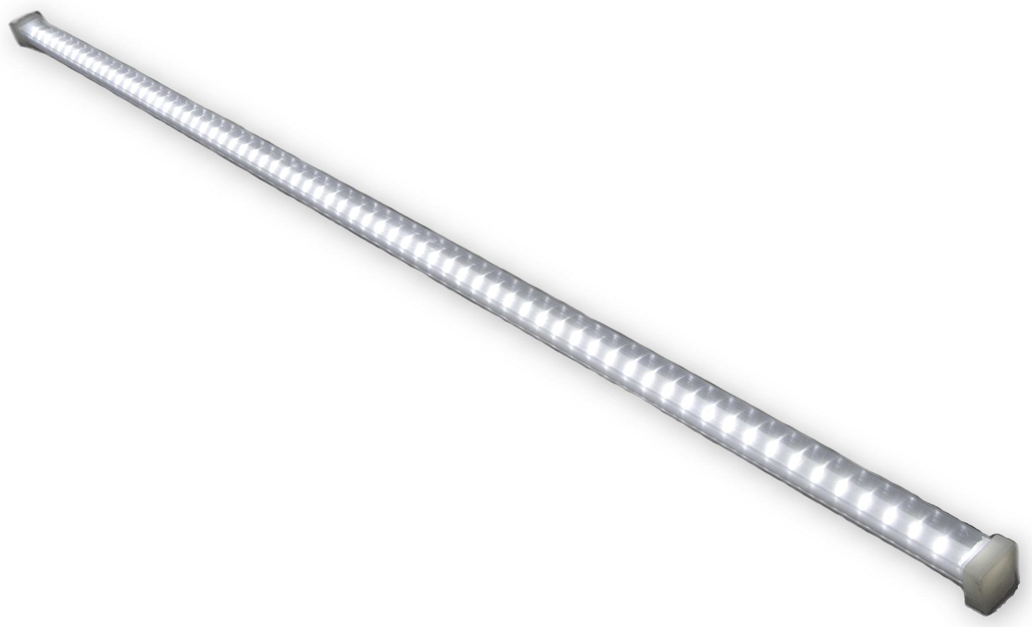 12v Set Mr11 Deckenleuchte Einbaustrahler Halogen Lampen