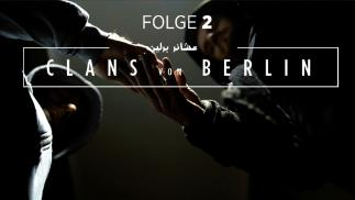Clans von Berlin – Folge 2