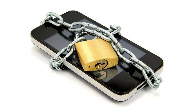 Cell Phone Security Apps