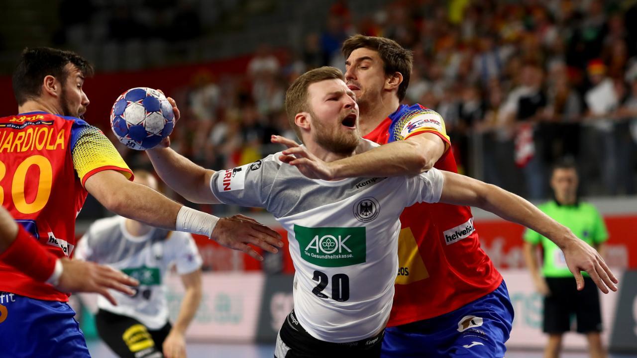 handball em 2020 finale spanien ist