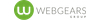 Logotipo de Webgears