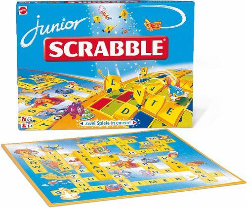 Scrabble Download Mattel