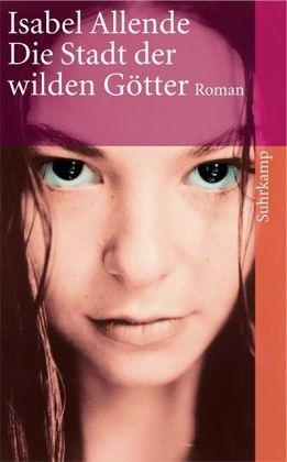 https://i1.wp.com/bilder.buecher.de/produkte/12/12508/12508660z.jpg