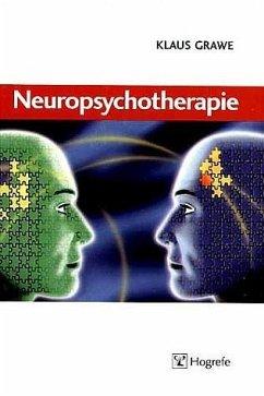 Neuropsychotherapie - Grawe, Klaus