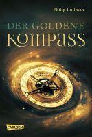 Bildergebnis für der goldene kompass