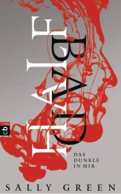 Half Bad - Das Dunkle in mir / Half Life Trilogie Bd.1 - Green, Sally