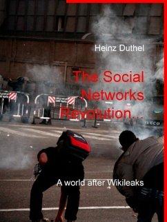The Social Networks Revolution... (eBook, ePUB)