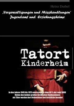 """""""Vergewaltigungen und Misshandlungen"""" (eBook, ePUB)"""
