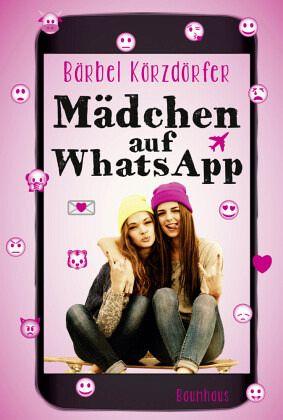 https://i1.wp.com/bilder.buecher.de/produkte/44/44056/44056535z.jpg