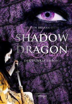 Bildergebnis für shadow dragon 2 buch
