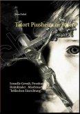 Tatort Piusheim (eBook, ePUB)