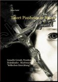 Tatort Piusheim (eBook, ePUB)