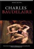 CHARLES BAUDELAIRE (eBook, ePUB)