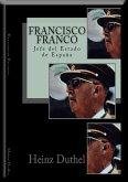 Francisco Franco (eBook, ePUB)