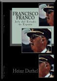 Francisco Franco (eBook, ePUB)