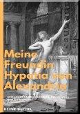 Hypatia Eine außergewöhnliche Philosophin (eBook, ePUB)